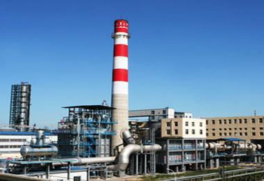 石油石化行业气体检测的技术方式和应用场合