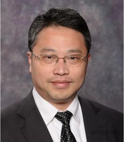 霍尼韦尔进一步植根中国市场,放眼于软件市场