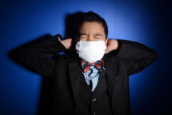 一算吓一跳 空气污染是如何让人变
