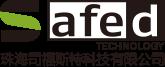 珠海司福斯特科技有限公司 Logo