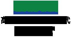 Gasco标准气体,中国华南地区总代理-珠海司福斯特科技有限公司